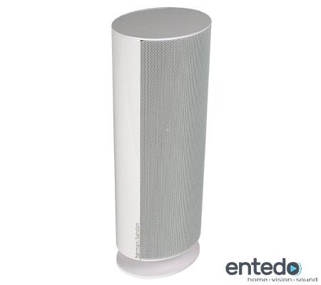 2 sat lautsprecher vom harman kardon hkts 30 heimkino boxen speaker sat ts30 282922591976 ebay. Black Bedroom Furniture Sets. Home Design Ideas