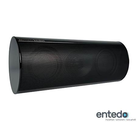 Betere Harman Kardon HKTS 60 BQ / 230 5.1 Surroundsystem Lautsprecher Set AE-02